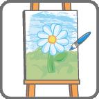 card_artwork