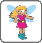 card_fairy