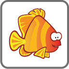 card_fish