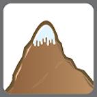 card_hill