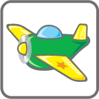 card_plane