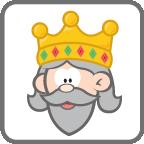 card_royal