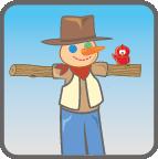 card_scarecrow