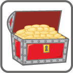 card_treasure